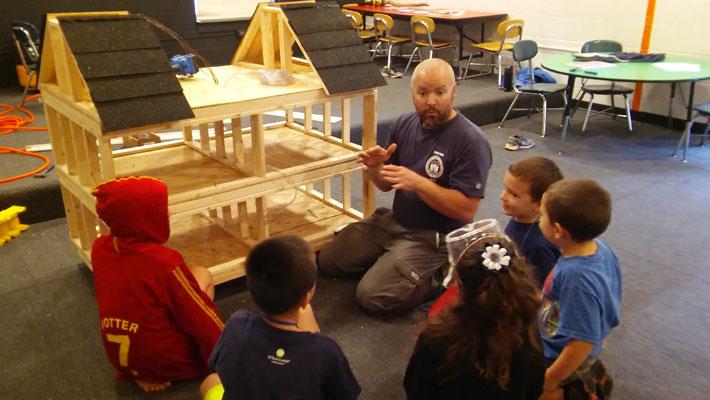 international preschool raleigh atlas international school in raleigh 814